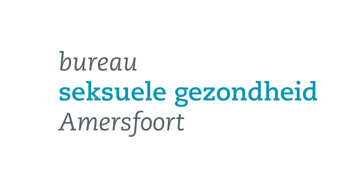 (c) Seksuelegezondheidamersfoort.nl