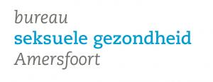 Bureau Seksuele Gezondheid Amersfoort