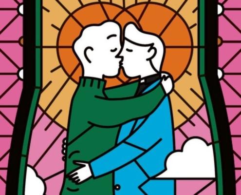 celibaat online dating christelijke online dating Toronto