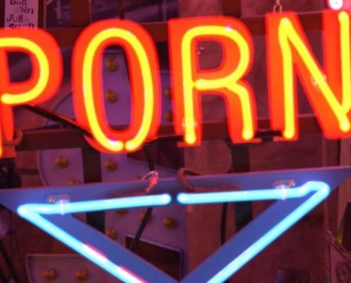 Belladonna zwarte Porn